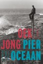 Oek de Jong wint Gouden Boekenuil 2013!