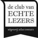 AC Club van Echte Lezers Logo DEF