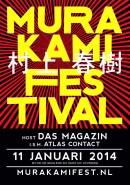 Murakami festival RG v03.indd