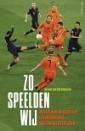 Arthur van den Boogaard genomineerd voor beste sportboek van 2014