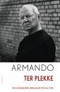 Armando 85 jaar: verschijning van een nieuw boek en opening retrospectief MOA