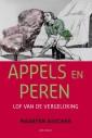Maarten Asscher op de longlist van de AKO Literatuur Prijs