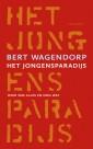 Nieuwe bundel van Bert Wagendorp, de beste columnist van Nederland