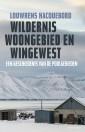 Louwrens Hacquebord te gast bij Wim Brands over 'Wildernis, woongebied en wingewest'