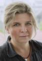 Toespraak Manon Uphoff bij de boekpresentatie van 'Koning eenoog'