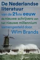 Brands - De Nederlandse literatuur