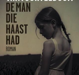 141007_CT_vantoortelboom_de_man_die_haast_had_brochure.indd