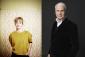 Adriaan van Dis en Niña Weijers genomineerd voor Libris Literatuurprijs 2015