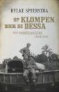 Hylke Speerstra in NRC Handelsblad over de vergeten oud-strijders in Indië