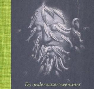 thomese - onderwaterzwemmer2