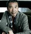 Murakami, Haruki (rechtenvrij tm 10-2016, Gasper Tringale) kleiner
