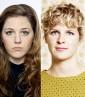 Emma Curvers en Niña Weijers op longlist ANV Debutantenprijs