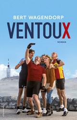 Wagendorp Ventoux Filmeditie WT.indd