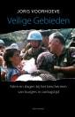 'Veilige gebieden': Joris Voorhoeve over de lessen van Srebrenica