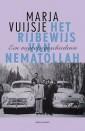 Nieuw boek van Marja Vuijsje is Boek van de week in Standaard der Letteren