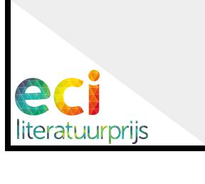 logo-eci-literatuurprijs