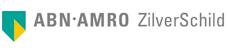 ABNAMRO Zilverschild logo