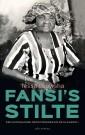 Terugkijken: Tessa Leuwsha op radio en televisie over 'Fansi's stilte'