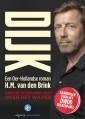 H.M. van den Brink bij Kunststof