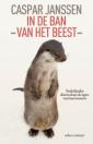 Caspar Janssen over ´In de ban van het beest´ bij Tijd voor Max