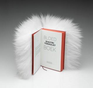 luxe bledboek 4