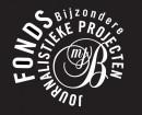 Logo-Brusseprijs