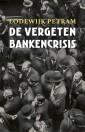 'De vergeten bankencrisis' van Lodewijk Petram op shortlist Libris Geschiedenis Prijs