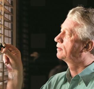 frans de waal investigador cientifico primates. dundacion santander. entrevista ciencia. madrid. madrid. espana. 2012-03-15. fotografo gonzalo arroyo