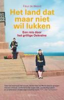 1609_HetLandDatMaarNietWilLukken_Herdruk.indd