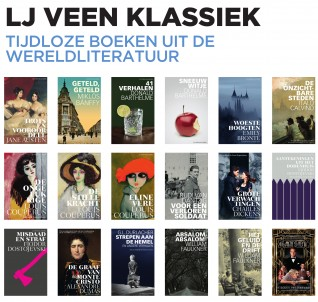 klassiek2website