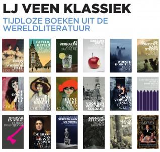 klassiek2website