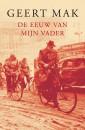 Geert Mak en Johan Huizinga in de top 10 van Het Beste Geschiedenisboek aller tijden