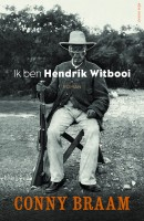 Braam, Ik ben Hendrik Witbooi