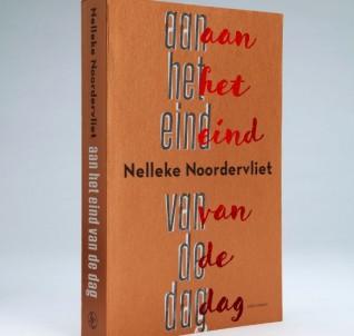 slider-Noordervliet