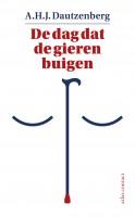 161014_CT_de_dag_dat_de_gieren_buigen_volledig_DEF.indd