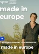 Verhulst-MadeinEurope