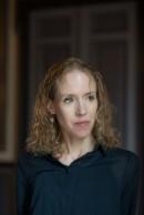 Sandra Heerma van Voss