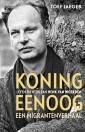 'Koning Eenoog' vertaald in het Zuid-Afrikaans