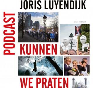 Luyendijk Kunnen we praten WT.indd