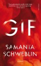 Samanta Schweblin genomineerd voor shortlist Man Booker International Prize