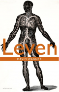 Leven - David Wagner