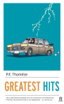 Greatest hits - P.F. Thomése