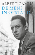 Mens in opstand - Albert Camus