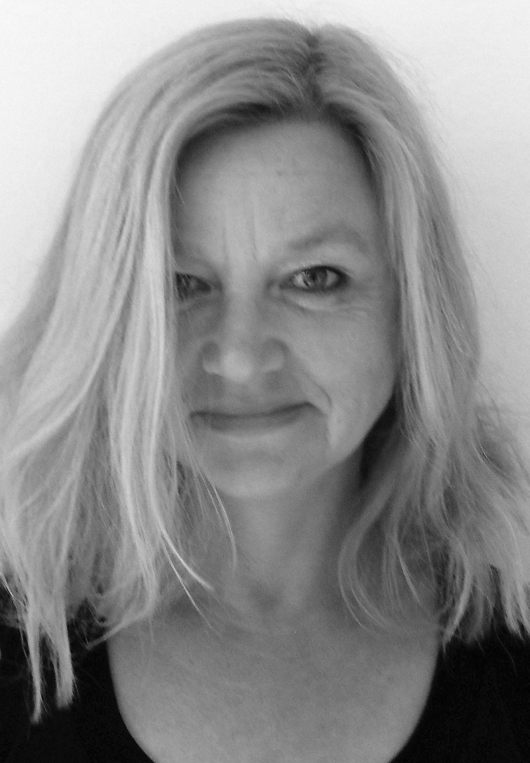 Karin Wieland Nude Photos 15