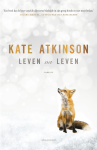 Leven na leven - Kate Atkinson