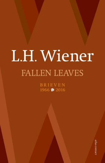 Fallen leaves - L.H. Wiener