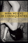 De consequenties - Niña Weijers
