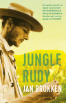 Jungle Rudy - Jan Brokken