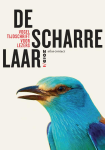 De scharrelaar-2019/1 - Atlas-Contact