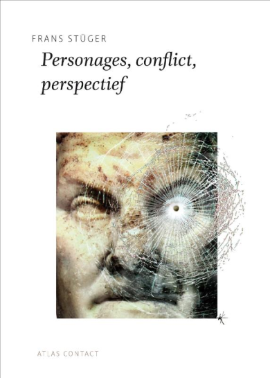 Personages, conflict, perspectief - Frans Stuger